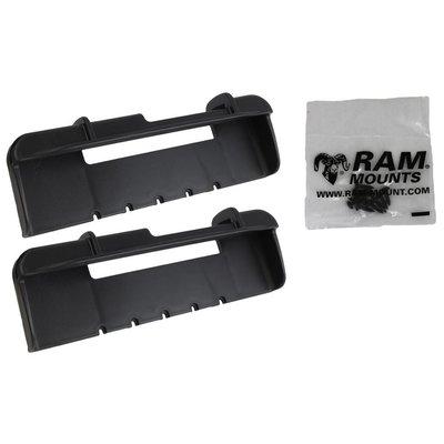 RAM Mount Losse tabletklemen voor RAM-HOL-TAB19