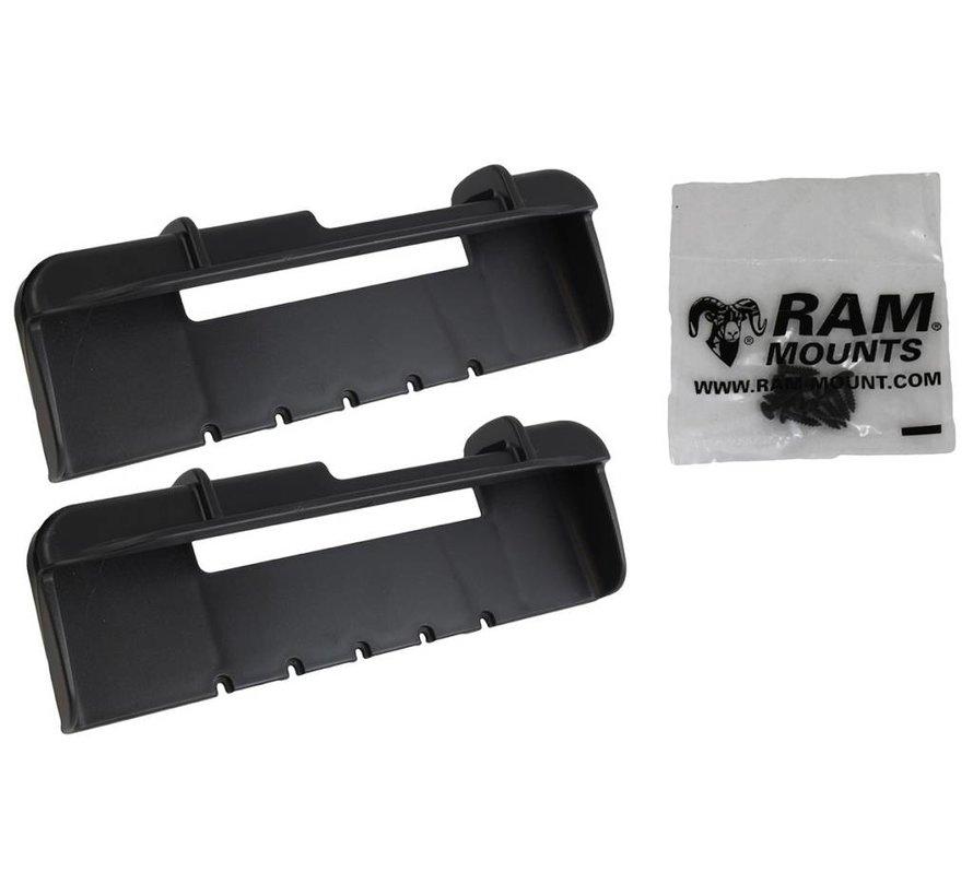 Losse tabletklemen voor RAM-HOL-TAB19