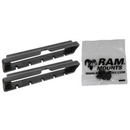 RAM Mount Losse cups RAM-HOL-TAB12-CUPSU