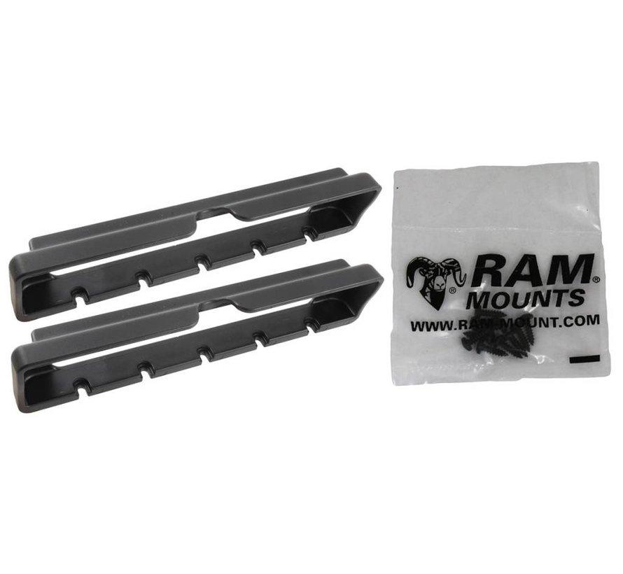 Losse tabletklemen voor RAM-HOL-TAB12U