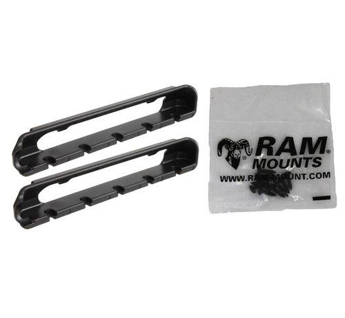 RAM Mount Losse tabletklemen voor RAM-HOL-TAB2U