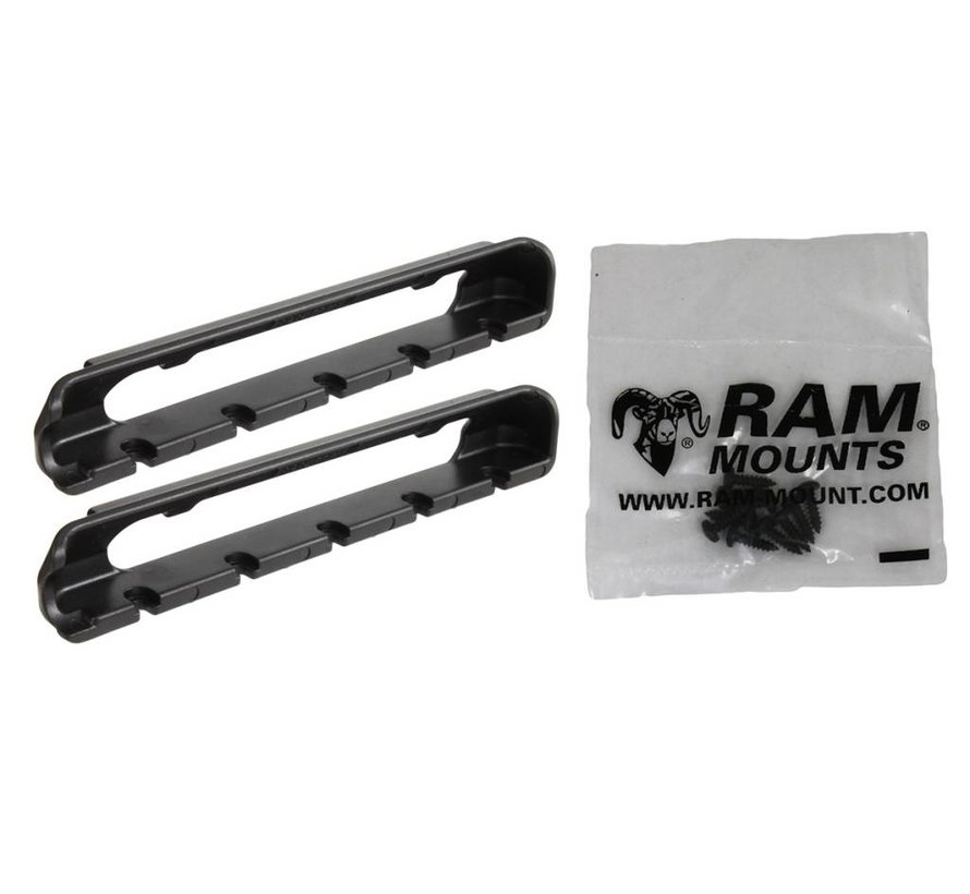 Losse tabletklemen voor RAM-HOL-TAB2U