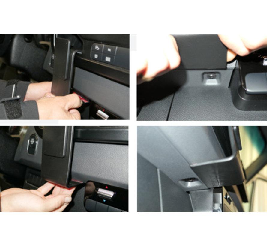 Proclip MB Sprinter 19-20 (extra sterk)  213556