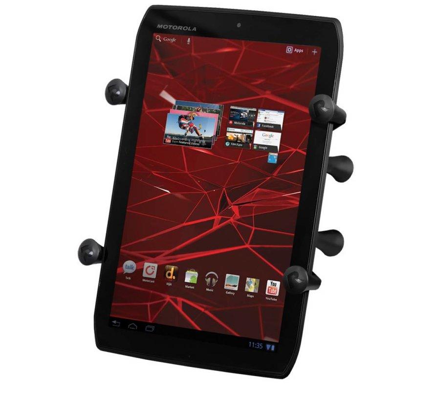 X-Grip Universal 7-8 inch Tablet Houder