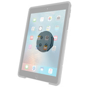 RAM Mount Adapter for OtterBox uniVERSE Case for Apple iPad