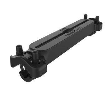 "RAM Mount Tough-Track™ - 12"" Track for 16-32 mm Rails  RAP-TRACK-B12U"