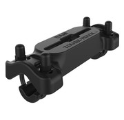 "RAM Mount Tough-Track™ - 7"" Wide Track for 44-50 mm Rails  RAP-TRACK-B7HU"