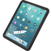 "Catalyst Case iPad Pro 12,9"" (2018, gen 3) Black"