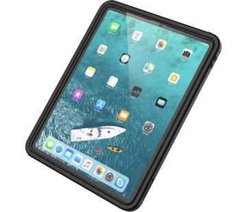 "Catalyst Case iPad Pro 12,9"" (2018)  gen 3)"