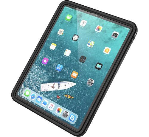 "Catalyst Case iPad Pro 12,9""  (2018) Black"