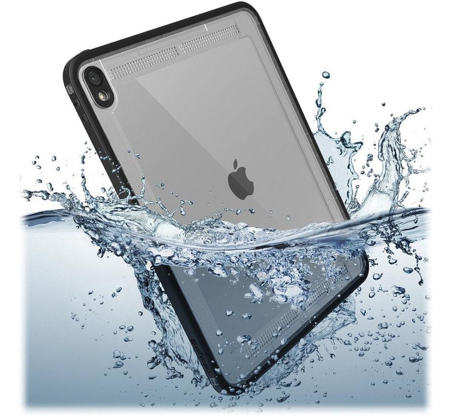 "Catalyst Case iPad Pro 12,9"" (2018/2020, gen 3/4) Black"
