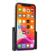 Brodit houder Apple iPhone XR/11 Padded