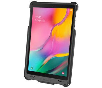 RAM Mount IntelliSkin® for Samsung Galaxy Tab A 10.1 (2019)