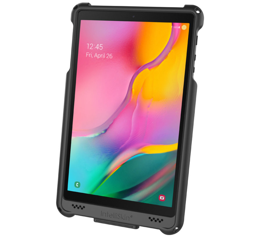 IntelliSkin® for Samsung Galaxy Tab A 10.1 (2019)