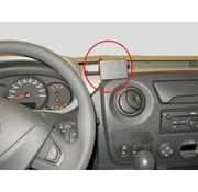 Brodit Proclip Ren.Master//Opel Movano 11- heavy duty 213520