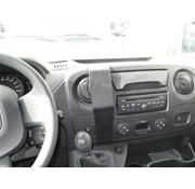 Brodit Proclip Opel Movano/Renault Master 11- Center (extra sterk) 213469