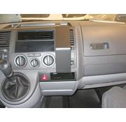 Brodit Proclip Volkswagen T5 Transporter/Pickup 03-09 (extra sterk) 213440
