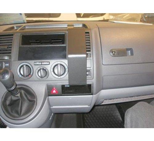 Brodit Proclip Volkswagen T5 Transporter/Pickup 03-09 (extra sterk)