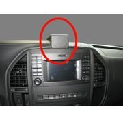Brodit Proclip Mercedes Benz Vito 15-18 center - heavy duty 213531