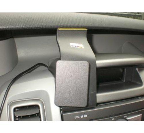Brodit Proclip Opel Vivaro/Renault Trafic Heavy Duty 213461