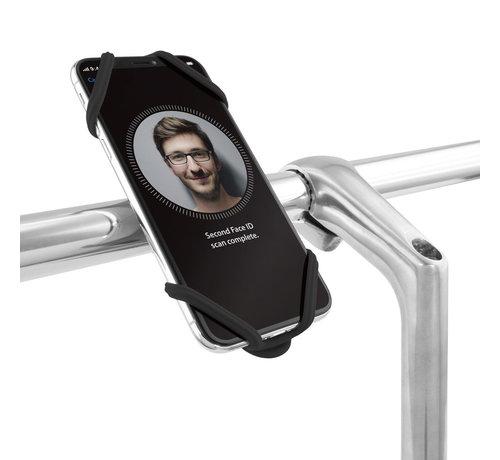 Bone Collection Bone Sports telefoonhouder fiets stuurstang - Universeel Bike Tie 2