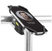 Bone Sports telefoonhouder fiets stuurpen - Universeel- Bike Tie PRO2