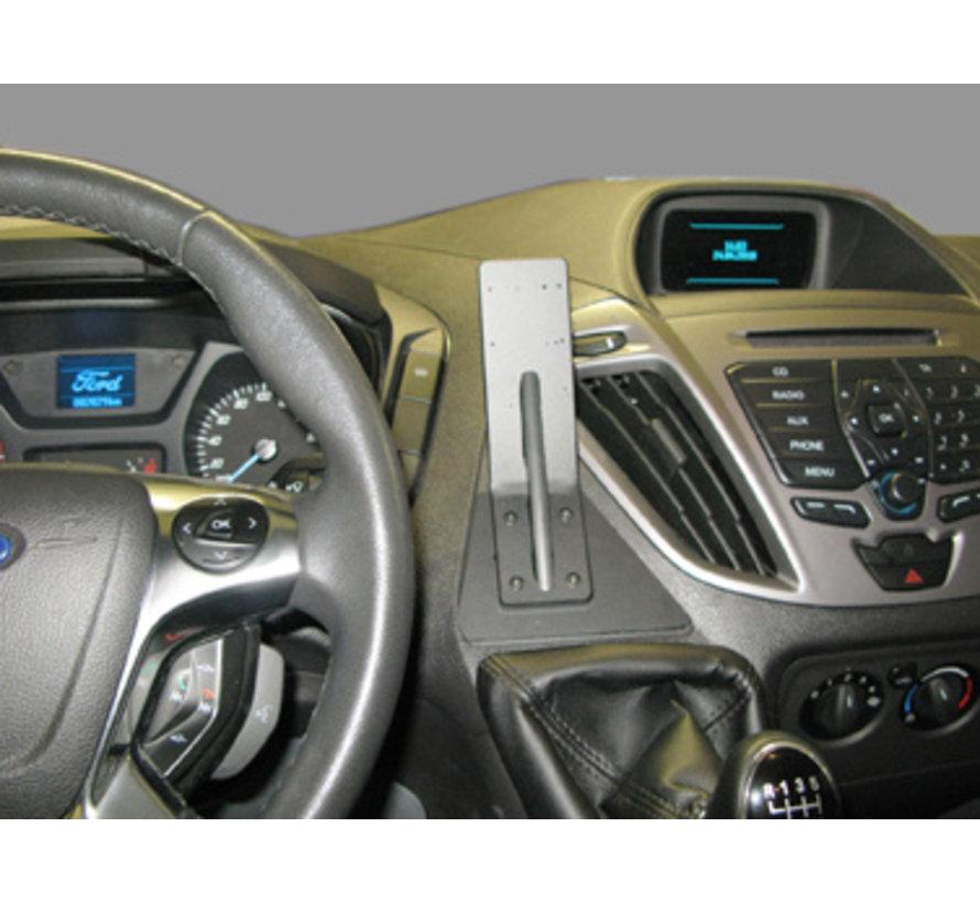 Proclip Ford Transit Custom 13-18 heavy duty 213541