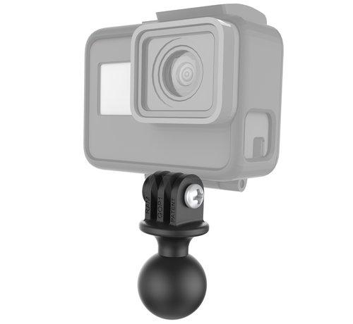 RAM Mount GoPro® Hero Adapter