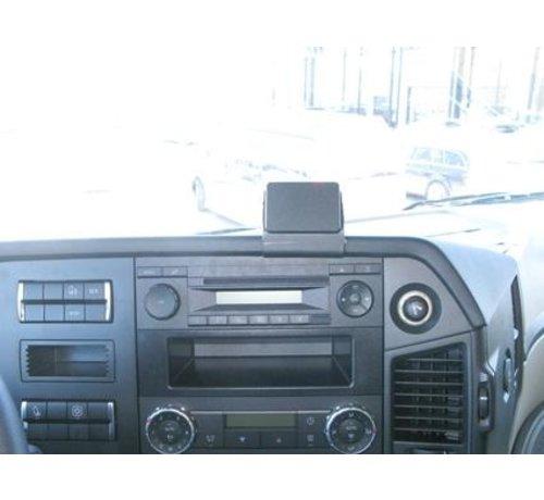 Brodit    Proclip Mercedes Benz Actros 4 13- (extra sterk) 213476