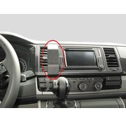 Brodit Proclip VW Multivan 2016- Center mount 855204