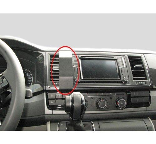 Brodit   Proclip VW Multivan 2016- Center mount 855204