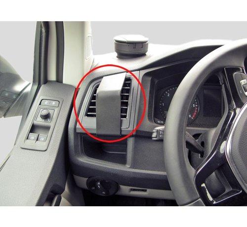 Brodit  Proclip VW T6 Transporter/Pickup 2016- Left mount 805214