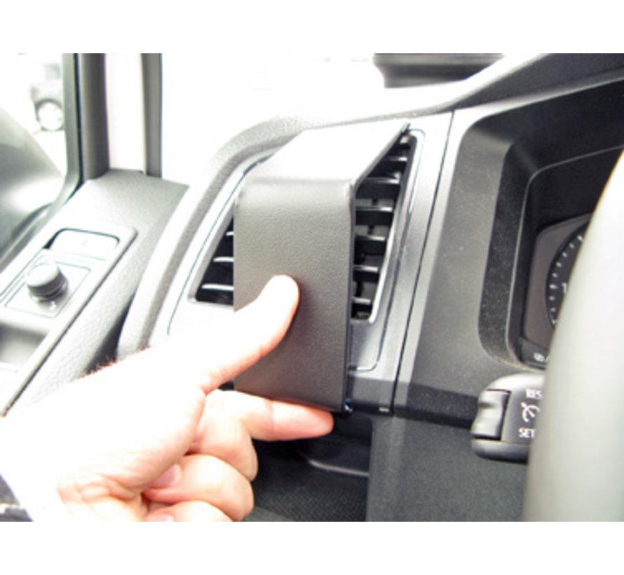 Proclip VW T6 Transporter/Pickup 2016- Left mount 805214