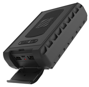 Scosche GoBat 12000 Rugged waterdichte powerbank