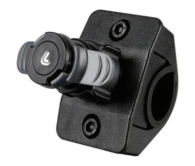 Lampa Waterdichte Opti-Case iPhone 6/7/8 PLUS