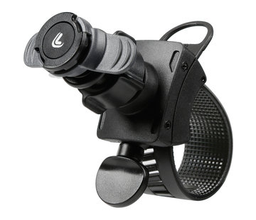Lampa Opti-Belt DUO LOCK Strap Stangmontage