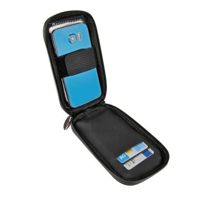 Waterdichte Opti-Case Universal