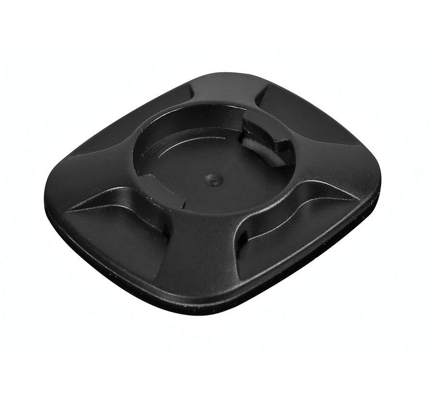 Opti-Universal  connector voor Opti-Line bevestigingen