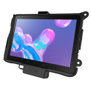RAM Mount Powered houder Samsung Galaxy Tab Active Pro  SAM52PU