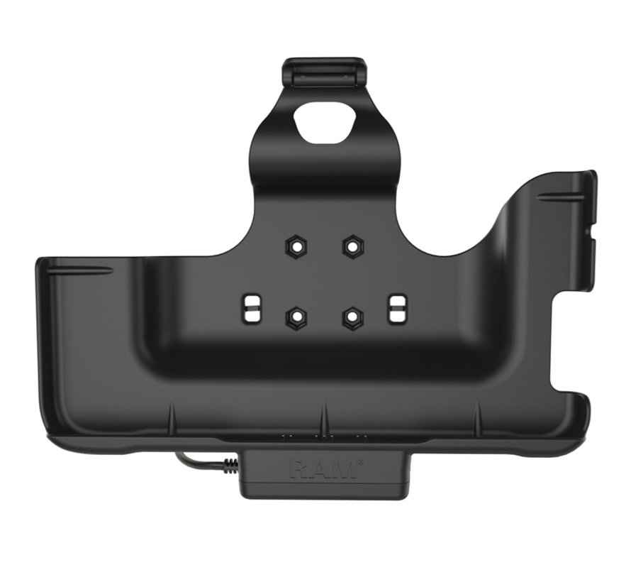 Powered houder Samsung Galaxy Tab Active Pro  SAM52PU