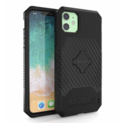 Rokform Rugged Case iPhone 11