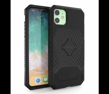 Rokform Rugged Wireless Case iPhone 11