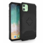 Rugged Case iPhone 11