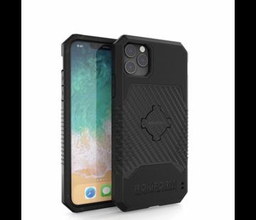 Rokform Rugged Wireless Case iPhone 11 Pro