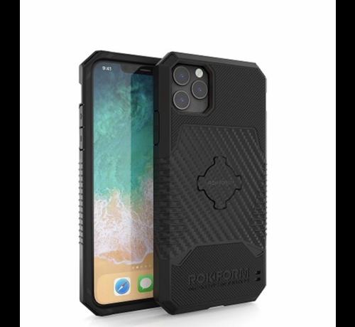 Rokform Rugged Case iPhone 11 Pro