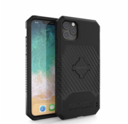 Rokform Rugged Wireless Case iPhone 11 Pro Max