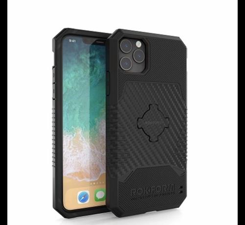 Rokform Rugged Case iPhone 11 Pro Max