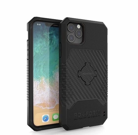 Rokform Rugged Wireless Case iPhone 11 Pro Max