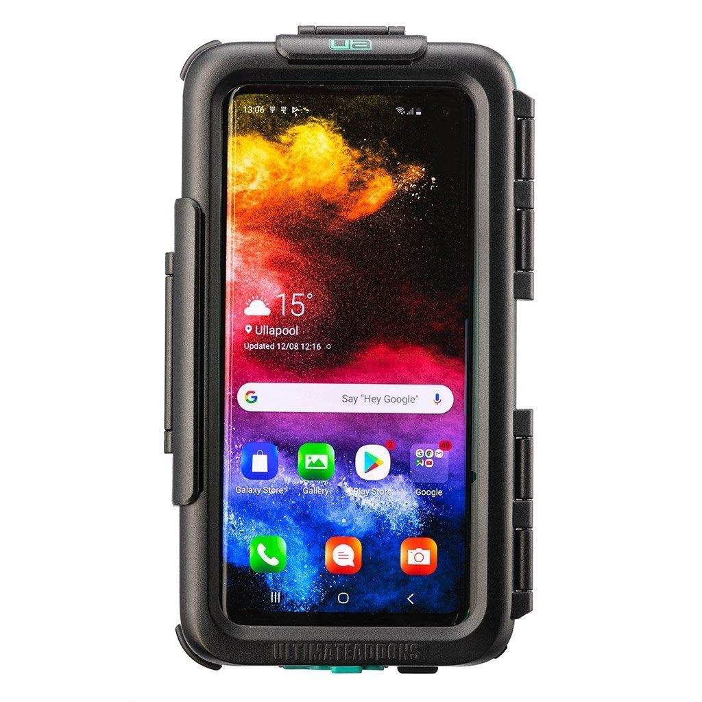 Ultimate Addons Waterdichte Samsung Galaxy S10 Plus case