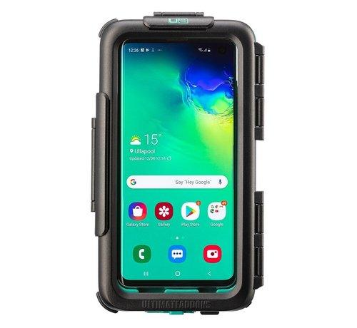 Ultimate Addons Waterdichte Samsung Galaxy S10 case